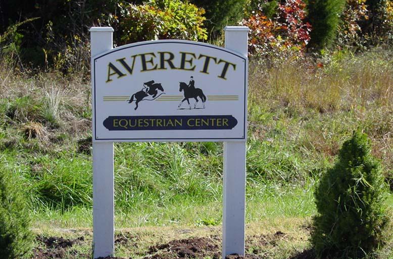 Equestrian Academics Discover Southside Southside